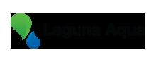 Laguna Aqua